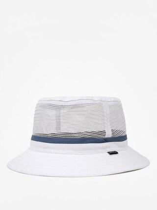Kapelusz Element Virtue Sun Hat (flint black) 44547587664