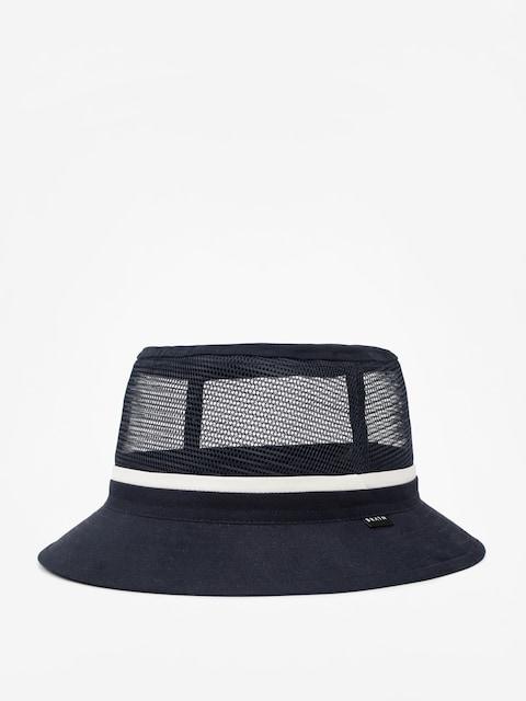 Kapelusz Brixton Hardy Bucket (nvwht)