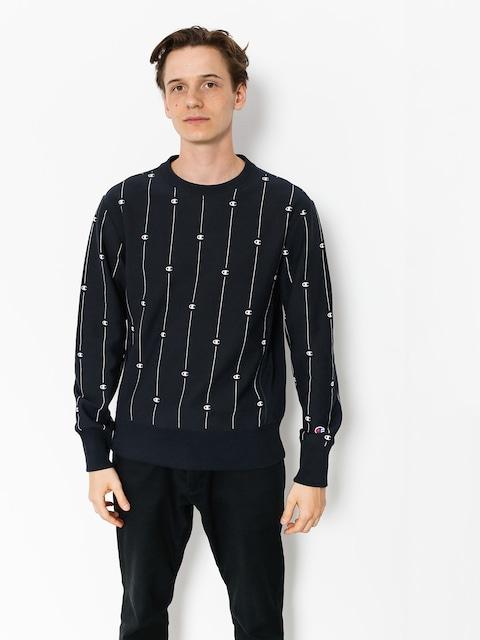 Bluza Champion Crewneck Sweatshirt (nny)
