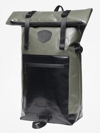 Plecak Element Waterproof Timber Ro (moss green)