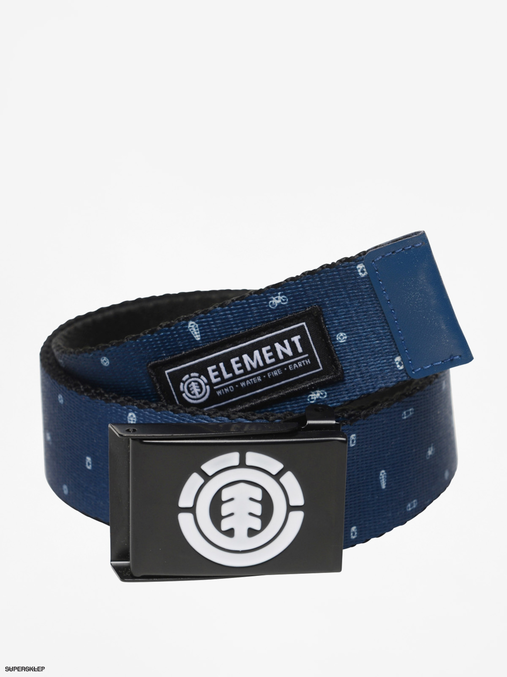 Pasek Element Beyond (in day navy)