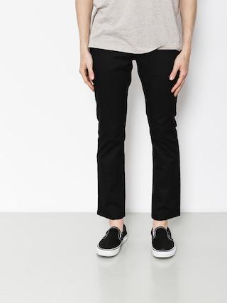 Spodnie Brixton Reserve Chino (black)