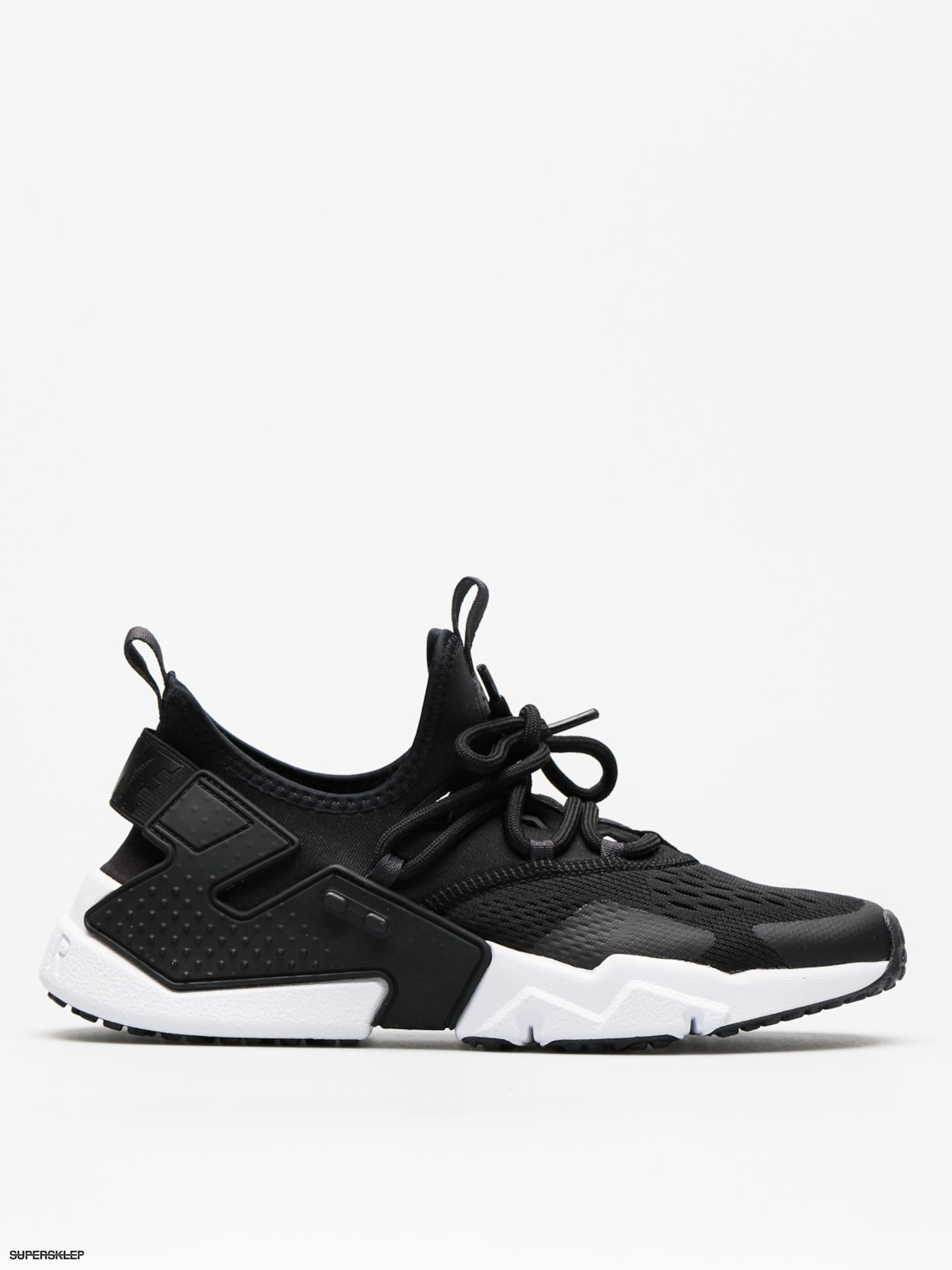 Buty Nike Air Huarache Drift Breathe