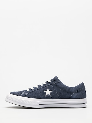 Buty Converse One Star 74 Ox (navy/white/white)