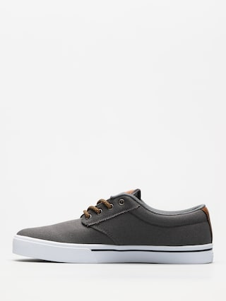 Buty Etnies Jameson 2 Eco (grey/brown)