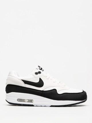 Buty Nike Air Max 1 Wmn (white/black)