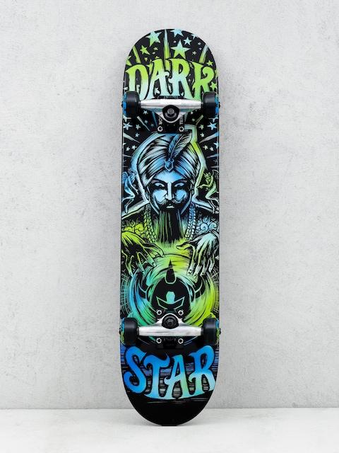 Deskorolka Darkstar Fortune