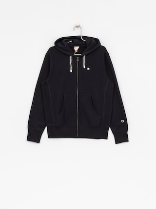 Bluza z kapturem Champion Reverse Weave Hooded Sweatshirt ZHD (nny)