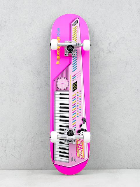 Deskorolka Enjoi Neon Keytar