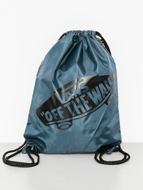 Plecak Vans Benched Bag Wmn (dark/slate)