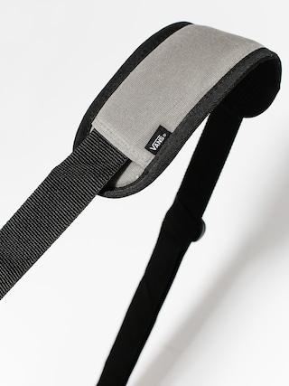 Torba Vans Grind Skate Duffel (frost/grey)