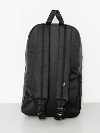 Plecak Vans Snag (black charcoal)