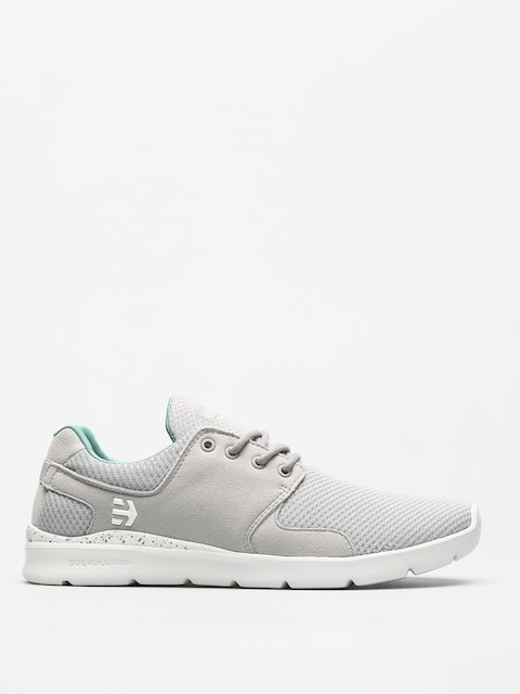 Buty Etnies Scout Xt (light grey)
