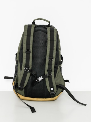 Plecak Element Jaywalker (moss heather)
