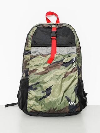 Plecak RVCA Densen Packable (multi)
