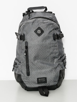 Plecak Element Jaywalker (anthracite)