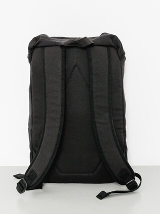 Plecak Volcom Woodyard (blk)