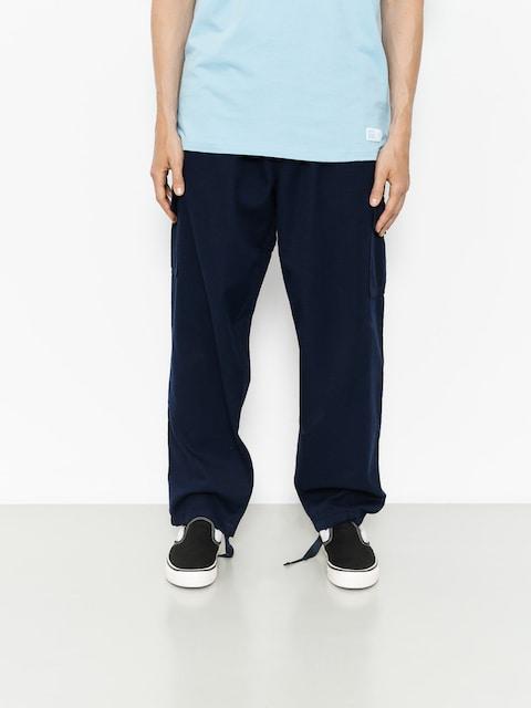 Spodnie Polar Skate Cargo