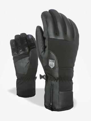 Rękawice Level Sharp (black)