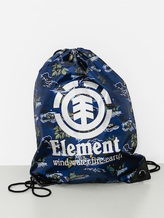 Plecak Element Buddy Cinch (river rats blue)
