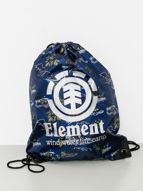 Torba Element Buddy Cinch (river rats blue)