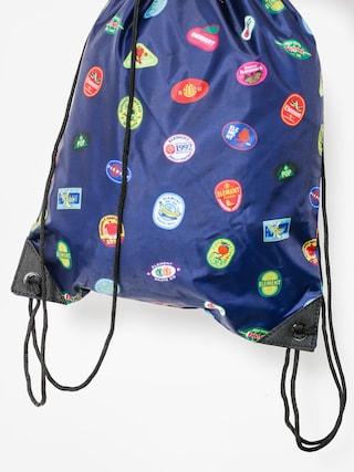 Plecak Element Buddy Cinch (yawye indigo)