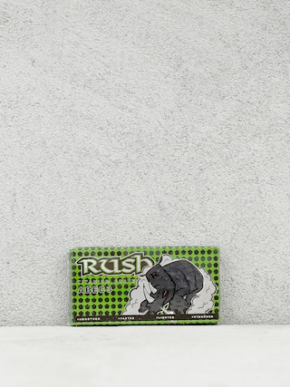 Łożyska do deskorolki Rush ABEC3 Titanium