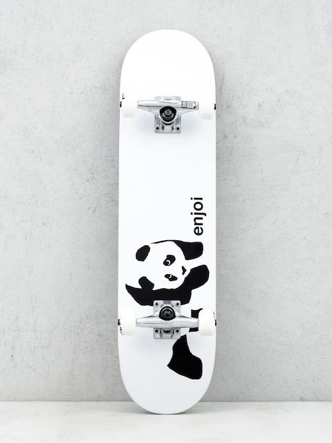 Deskorolka Enjoi Whitey Panda