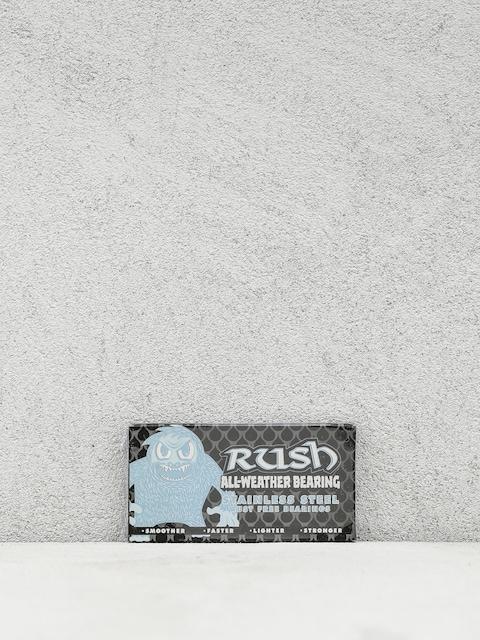 Łożyska do deskorolki Rush All-Weather