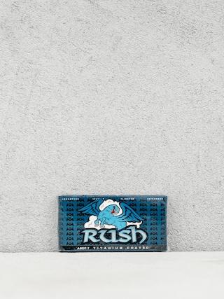Łożyska do deskorolki Rush ABEC7 Titanium