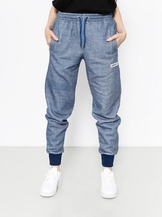 Spodnie Diamante Wear Di Drs (blue jeans)