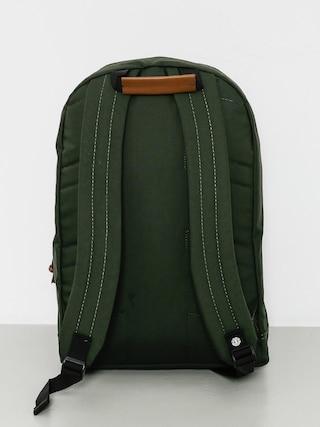 Plecak Element Beyond (olive drab)