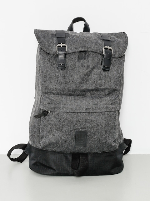 Plecak Element Pioneers Rucksack (flint black)