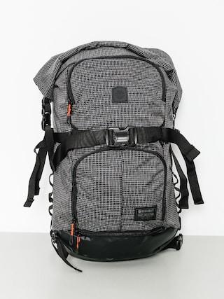 Plecak Element The Weekender (ultra black)