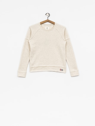 Bluza Element Claire Wmn (oatmeal)