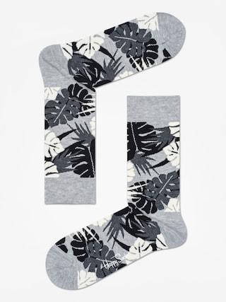 Skarpetki Happy Socks Black&White Giftbox (black/white)