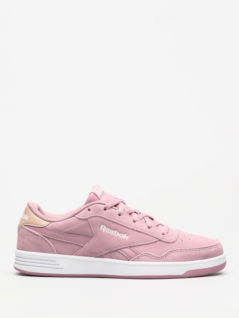 Buty Reebok Royal Techque T Wmn (infused lilac/bare beige/white)