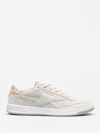 Buty Reebok Royal Techque T Wmn (skull grey/bare beige/white)