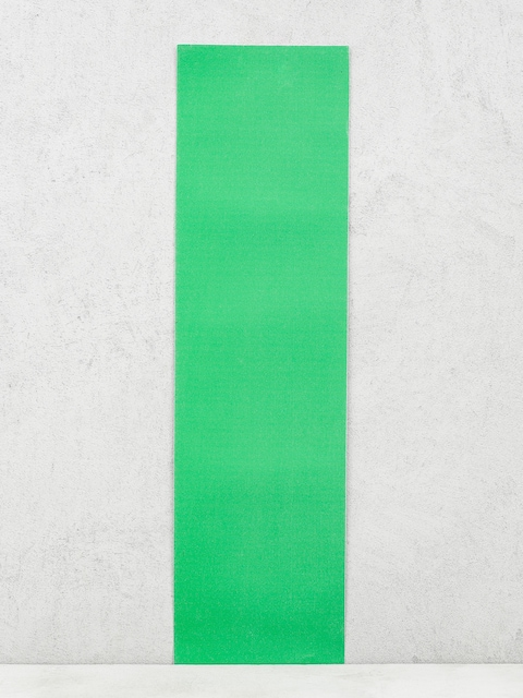 Papier Element Fluorescent (green)