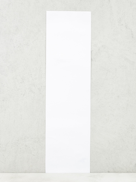 Papier Element White