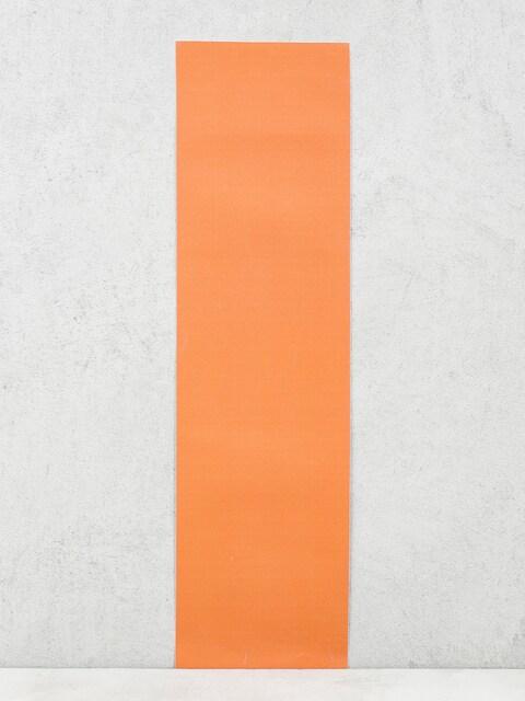 Papier Element Fluorescent (orange)