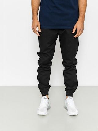 Spodnie Tabasko Jogger (black)
