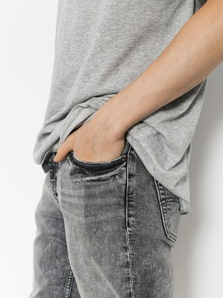 Spodnie Levi's 511 (lomita)