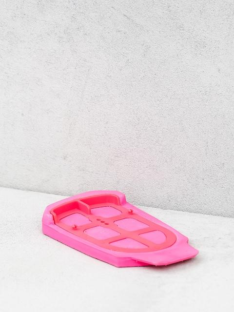 Pedał gazu Drake Binding Accessories Right (hot pink)