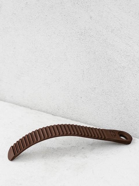 Pasek zębaty Drake Ankle Ratchet (brown)