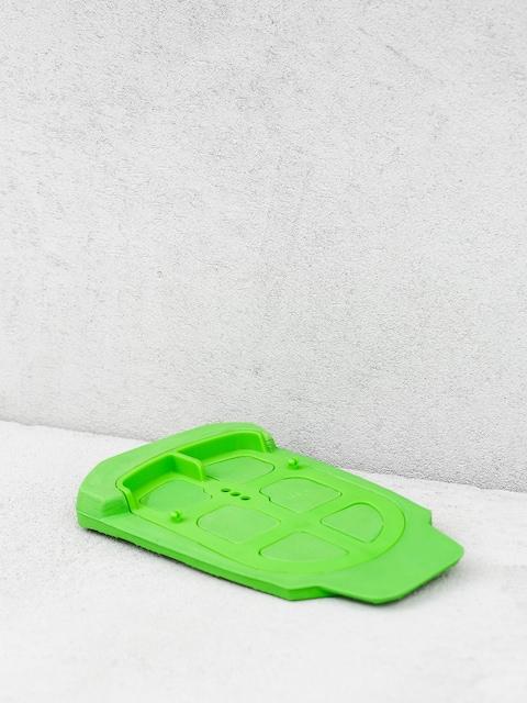 Pedał gazu Drake Binding Accessories Left (neon green)