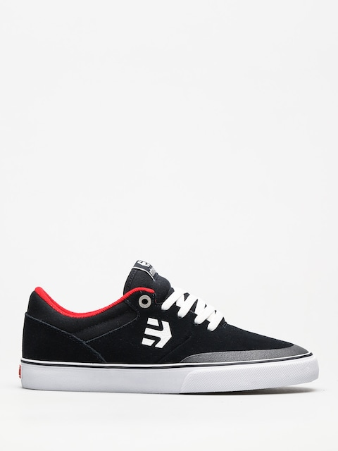 Buty Etnies Marana Vulc (navy/white/red)