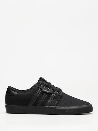 Buty adidas Seeley (core black/core black/core black)