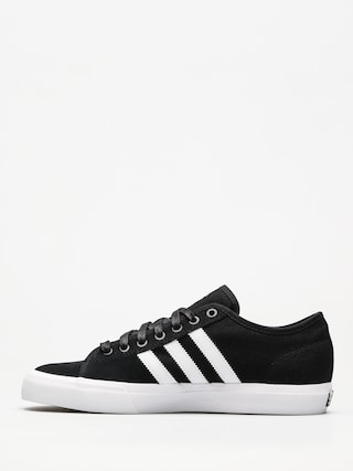 Buty adidas Matchcourt Rx (core black/ftwr white/core black)