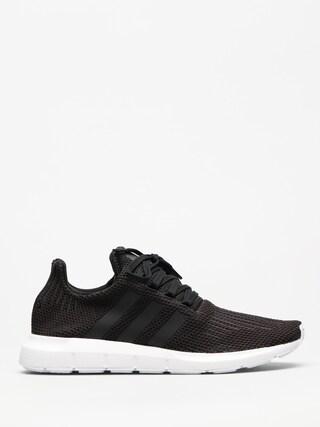 Buty adidas Swift Run (core black/core black/ftwr white)